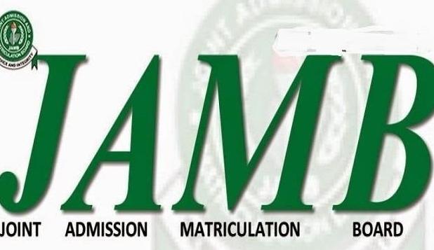 Check JAMB Admission Status