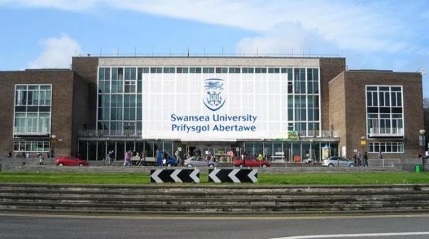 Swansea Postgraduate Scholarship