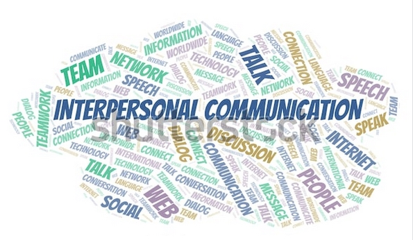 Interpersonal Communication and marital affection