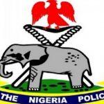 My Logo :Nigerian Police force 2020 Recruitment