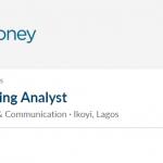 My Logo: Renmoney Savings Loan Investment