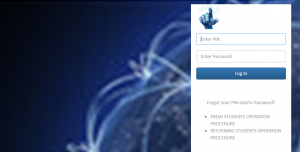 UNIPORT Post UTME 2020 Application