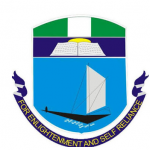 My Logo: UNIPORT Post UTME 2020 Form