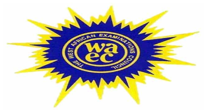 Check WAEC Result
