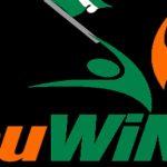 My Logo: YouWin Coneect Registration