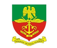 nda admission 2020 form