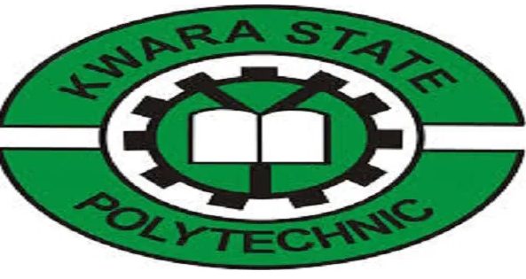 My Logo :Kwara Poly ND Part-Time