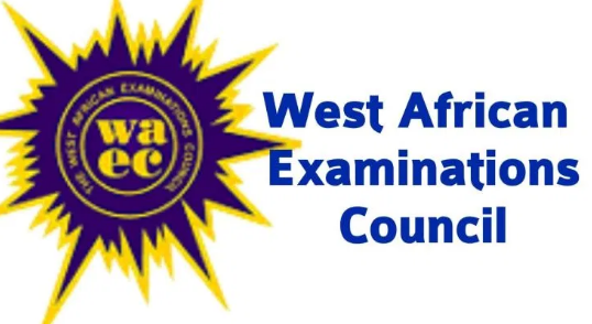 My Logo: WAEC Time Table 2020