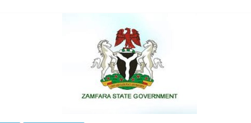 My Logo: Zamfara State Government Scholarship