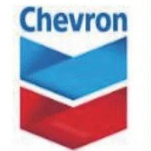My Logo : NNPC/Chevron Scholarship