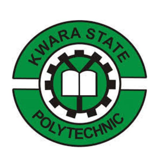 My Login : Kwara Poly Student Login