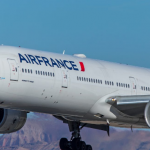 My Logo: Air France Airways Recruitment