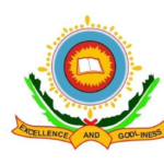 My Logo: Bowen University Post UTME