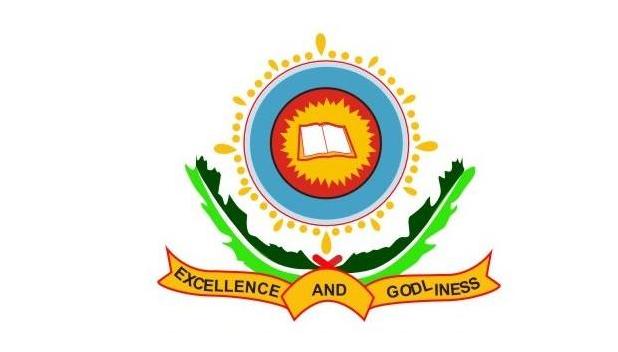My Logo: Bowen University Post UTME