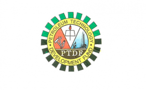 My Logo: PTDF Scholarships Application Form for 2020
