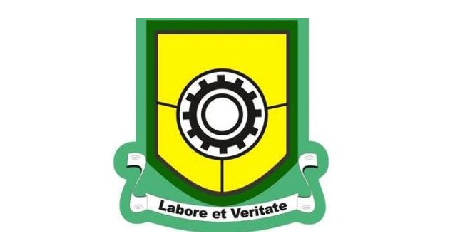 My Logo : YABATECH Post UTME Result