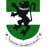 MY LOGO : UNN Post UTME Form