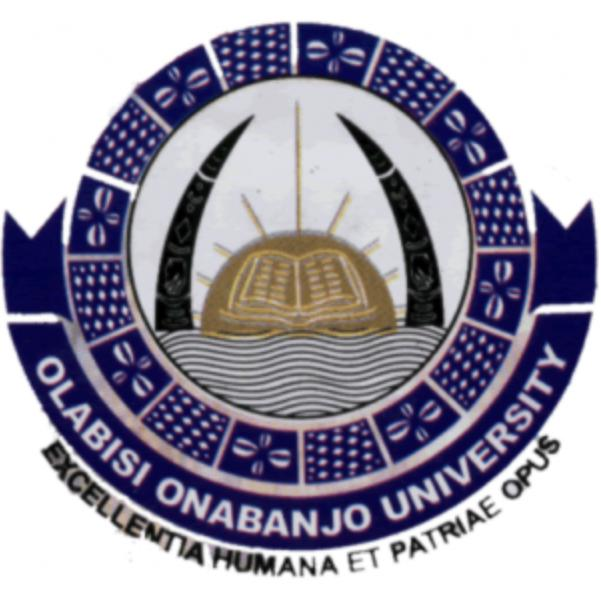 Logo: OOU Post UTME Form