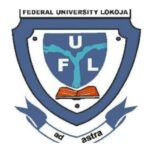 My Logo: FULOKOJA Post UTME