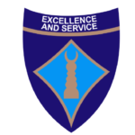My Logo: ABSU Post UTME Form
