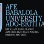My Logo: ABUAD Post UTME Form