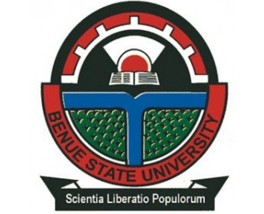 My Logo: BSUM Post UTME Form