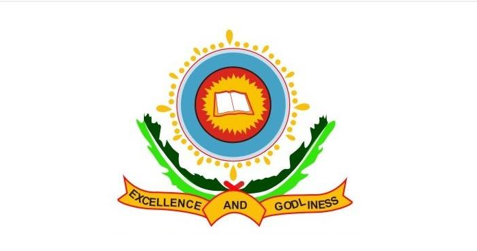My Logo : Bowen University School Fees