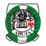 My Logo: UNIABUJA Post UTME Form