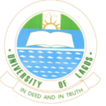 My Logo : UNILAG Post UTME Form