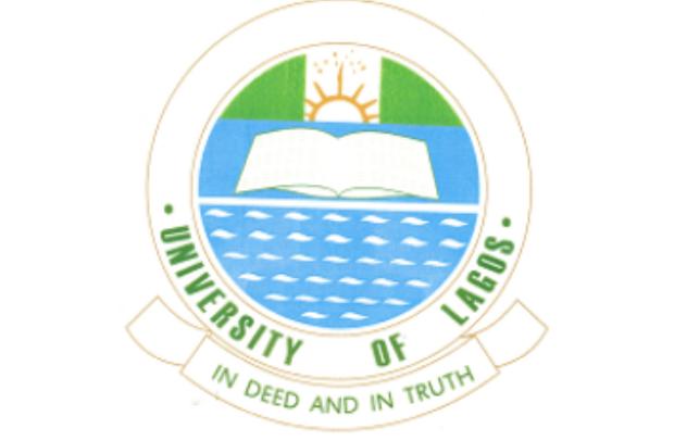 My Logo : UNILAG Post UTME Form