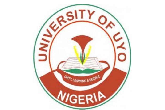 My Logo: UNIUYO Post UTME Form