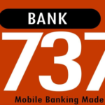 My Logo: GTBank POS Cardless Withdrawal
