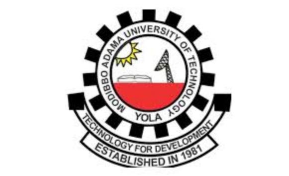My Logo: MAUTECH Post UTME Form