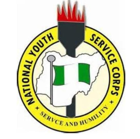 My Logo : NYSC Registration Mistakes