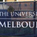 UNIMELB Scholarship Portal