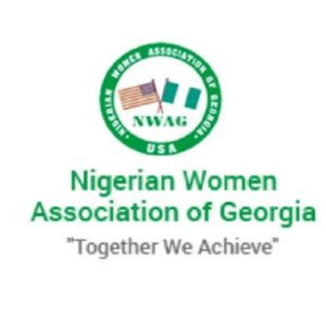 Nigerian Georgia Women Scholarship