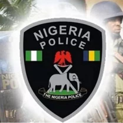 NPF Shortlisted Candidates