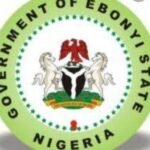 All Schools Resumption Date Ebonyi State