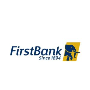 FirstBank Self Certification Form