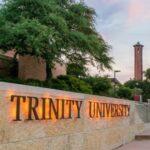 Trinity University Post UTME