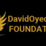 David Oyedepo Foundation Scholarship