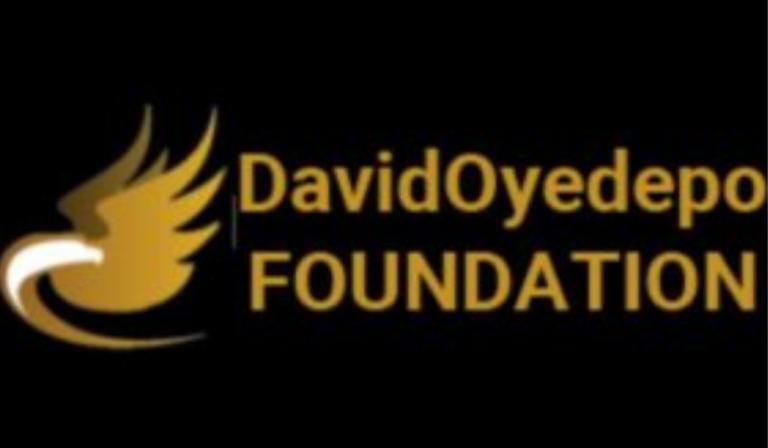 David Oyedepo Foundation Scholarship