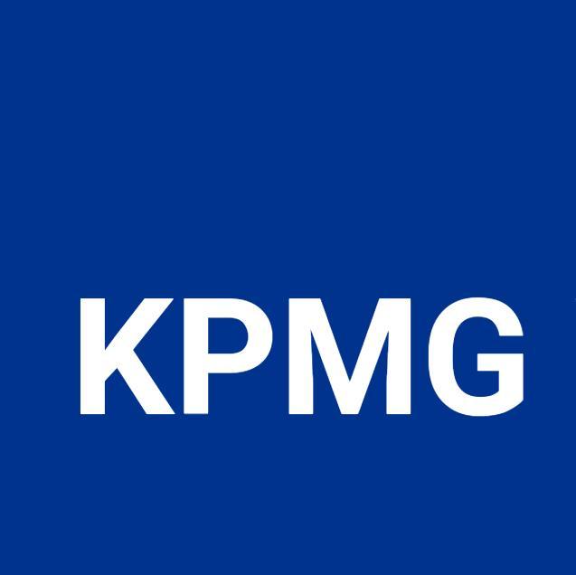 KPMG Nigerian University Scholarship