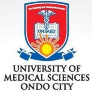 UNiMED Postgraduate Programme