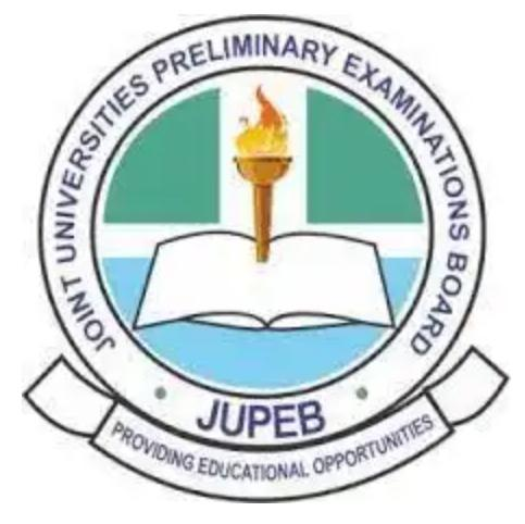 EBSU JUPEP Form