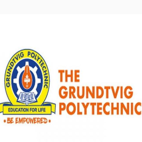 Grundtvig Polytechnic Scholarship