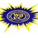 WAEC Results Out