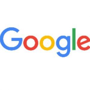 My Logo: Google Nigeria Recruitment