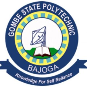 Gombe State Poly Post UTME