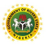 River State Government Scholarship
